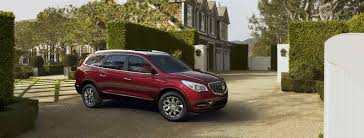 buick enclave 2016 colors. 2016 buick enclave in crimson red tintcoat colors gm authority