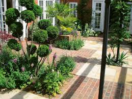 Small Picture Landscape Design How to Create a Design Plan for Small Gardens