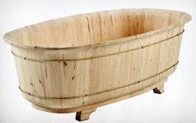 Mobili Bagno Legno Naturale : Mobili bagno grezzi lapi