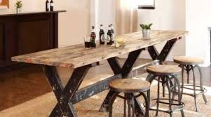 incredible dining room tables calgary. Incredible-leaf-dining-table-calgary-long-narrow-dining- Incredible Dining Room Tables Calgary C