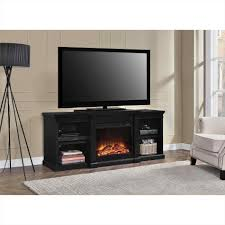 gas fireplace tv stand to make mini electric fireplace porch u living room mounting tv over