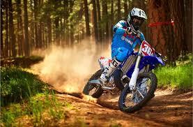 yamaha dirt bikes. yamaha cross country dirt bikes