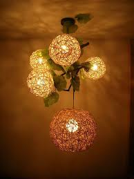 home lighting decoration. How To Use Decorative Lights Endearing Home Decor Lighting Decoration