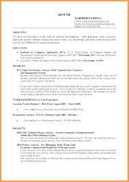 Google Resume Templates Free Extraordinary Free Resume Template For Google Docs Top Resume Templates