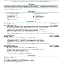 Video Production Specialist Sample Resume themakculiwinwpcontentuploadspharmaceuticalm 92