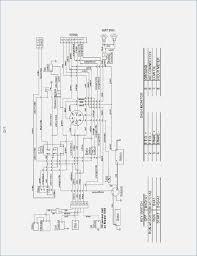 cub cadet pto wiring diagram agc2130 wiring diagram libraries cub cadet pto wiring diagram just another wiring datacub cadet rzt 54 wiring diagram onliner ia info