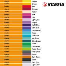 Stabilo Point 88 Fineliner 0 4mm