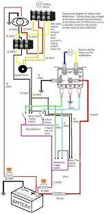 19 plus motorguide 24v wiring diagram captures wiring diagram Motorguide Brute Model 750 at Motorguide Brute 750 Wiring Diagram