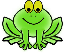 frog pictures to print. Modren Frog Free Pictures Of Frogs 1296702 License Personal Use With Frog To Print P