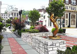 First Look At Planned Miles Davis Statue In Alton   Miles Davis