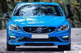 2018 volvo release date.  date 2018 volvo s60 for release date