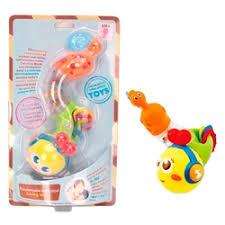 <b>Развивающие игрушки Huile</b> Plastic Toys — отзывы покупателей ...