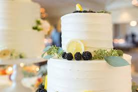 Wedding Cake Tier Size Chart How To Calculate Your Cakes Number Of Servings
