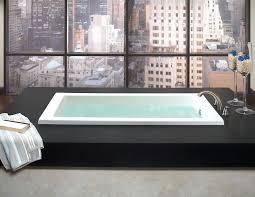 bathtubs made in usa badeloftcom we ship all over the