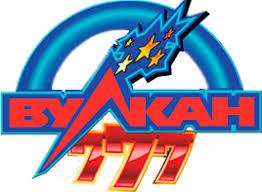 hhttp://777-vulcan-cazino.net/igrat_na_dengi
