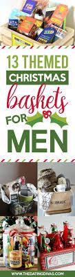 Christmas Gifts Ideas For Teenage Girl