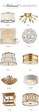 Best 25+ Living room chandeliers ideas on Pinterest   Rustic ...