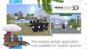 Home Design D App On X Mac Kurzundgut Sweet Home D - Home design app