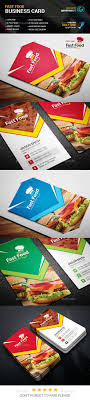 2854 Best Business Card Template Design Images On Pinterest