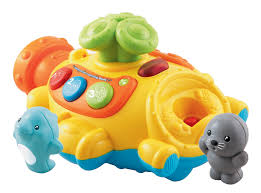 awesome toy submarine for bath images bathroom and shower ideas