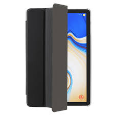 \u0026quot;Fold Clear\u0026quot; Tablet Case for Samsung Galaxy Hama \