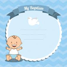 Baptismal Design Background Baptism Logo Stock Images Royalty Free Baptism Cliparts