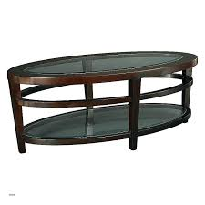 macys coffee tables end tables new table charming small oval coffee table for with regard to