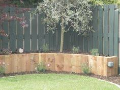 Small Picture Garden raised beds along brick walls For the Home Pinterest