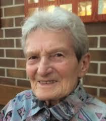 Remembering Nellie Seifert | Obituaries