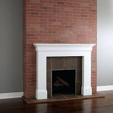 paint for brick fireplace painting a brick fireplace paint brick fireplace whitewash paint for brick fireplace
