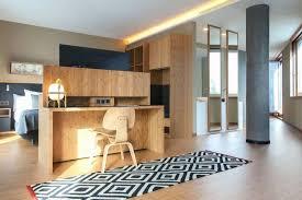 Captivating Logiciel Gratuit Architecte D Interieur Caixanegrapcv Com