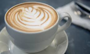 What you end up with is a flavorful cup of coffee and friendly baristas. Philz Coffee Delivery Order Online Sacramento 1725 R St Postmates