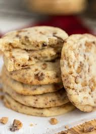 Check out all the ideas now. 30 Best Freezable Cookies The View From Great Island
