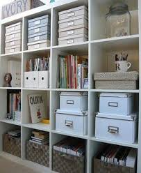 storage home office. Incredible Home Office Storage Contemporary Ideas Organization Interiors White Decoration M