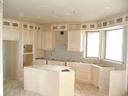 kitchen cabinet installation kitchen cabinet installation installing cabinets cost of kitchen cabinets installed kitchen cabinet installation