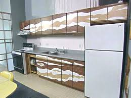 covering furniture with contact paper. Contact Paper On Furniture For Australia Boring Office Try Patterned Covering With