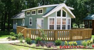 Small Picture Park Model Homes Oregon Simple Instant Mobile House Cedarloft In