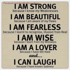 Favorite positive quotes Favorite Quotes About Life Favorite Quotes About Life Love 31
