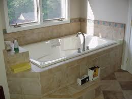 Bathroom Remodeling Framingham MA  A.A. Tofani Construction