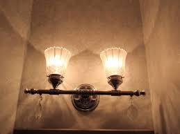 tropical bathroom lighting. Luxury Bathroom Vanity Lights Bronze Tropical Lighting