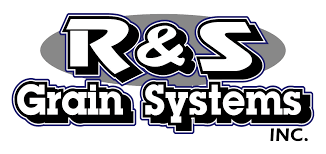 R S Grain Systems Inc Of Dexter Mn