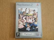 The Sims 4 : Usciamo Insieme!