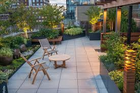 pergola rooftop. exteriorexcellent home roof top terrace design using wooden pergola also jar water feature rooftop