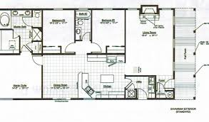 14x40 tiny house plans incredible 14 40 cabin floor plans fresh 14 40 cabin floor