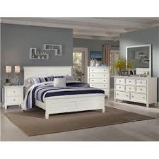 american furniture warehouse bedroom sets home