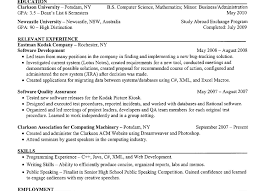 How To Write A Resume How To Write A Résumé How To Make A Resume A Step By Step Guide 31