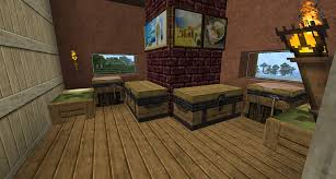 Minecraft Bedroom Accessories Minecraft Bedroom Related Keywords Suggestions Minecraft