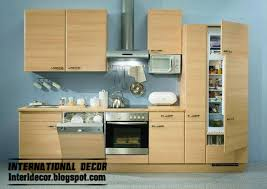 kitchen contemporary cabinets amazing cabinets for small kitchens