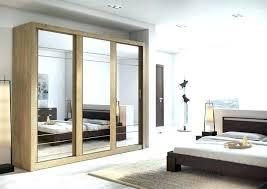 wardrobes wardrobe door systems sliding bedroom quartet wardrobes double doors for built in