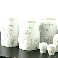 sugar storage container sugar containers kitchen tea storage canisters tea bag storage container ceramic tea coffee